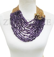 amethyst-chips-and-gold-crystal-bead-zuri-perle-handmade-short-necklace.jpg