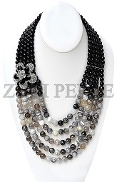 banded-agate-and-onyx-zuri-perle-handmade-necklace.jpg