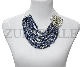 blue-chip-and-white-crystal-zuri-perle-handmade-necklace.jpg