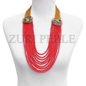gold-crystal-peach-coral-zuri-perle-handmade-necklace.jpg