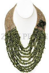 green-coral-and-gold-fresh-water-pearl-zuri-perle-handmade-necklace.jpg