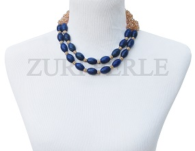 lapis-barrel-and-champagne-crystal-bead-zuri-perle-handmade-necklace.jpg
