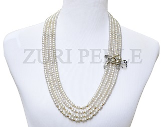 long-fresh-water-pearl-necklace-zuri-pearl-necklace.jpg
