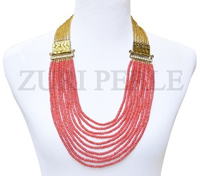 peach-coral-and-gold-crystal-zuri-perle-handmade-necklace.jpg
