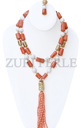 peach-tube-coral-and-white-round-coral-bead-zuri-perle-handmade-necklace.jpg