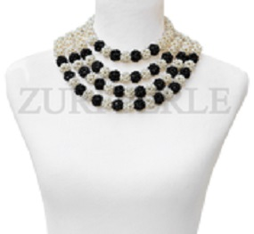 pearl-and-onyx-hand-woven-clusteer-bead-zuri-perle-handmade-necklace.jpg
