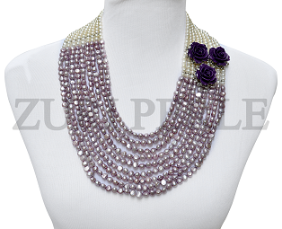 purple-and-white-fresh-water-pearl-zuri-perle-handmade-necklace.png