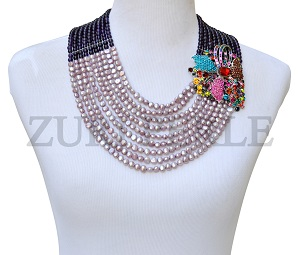 purple-fresh-water-pearls-and-amethyst-zuri-perle-necklace.jpg