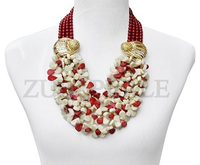red-and-white-tear-drop-coral-zuri-perle-handmade-necklace.jpg