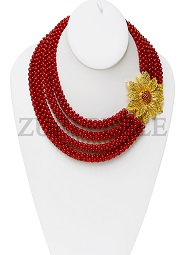 red-coral-chord-zuri-perle-handmade-necklace.jpg