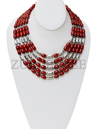 red-coral-coral-zuri-perle-handmade-necklace.jpg