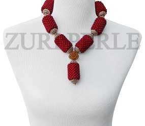red-coral-handwoven-tube-necklace-zuri-perle-handmade-jewelry.jpg