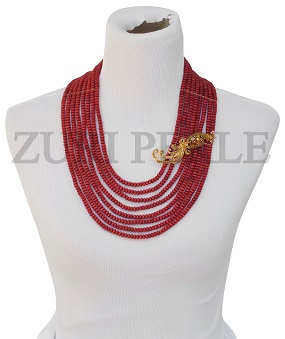 red-coral-multi-strand-necklace-zuri-perle-handmade-jewelry.jpg