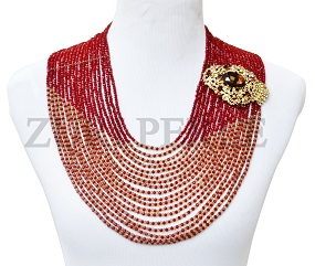 red-crystal-gold-crystal-bead-zuri-perle-handmade-multi-strand-necklace.jpg