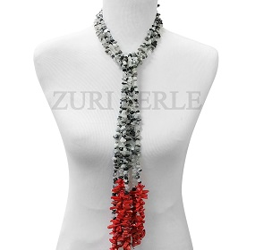 tourmaline-chips-and-red-coral-sticks-necklace-zuri-perle-handmade-jewelry.jpg