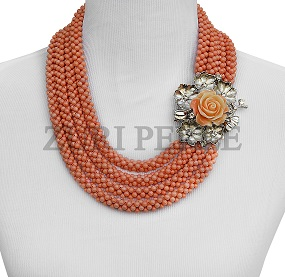 zuri-perle-coral-handwoven-necklace-nigerian-african-inspired-jewelry.jpg