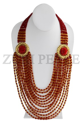 zuri-perle-crystal-handmade-necklace-nigerian-african-inspired-jewelry.jpg