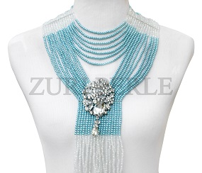 zuri-perle-handmade-blue-pearls-and-white-crystal-beads-african-inspired-jewelry.jpg
