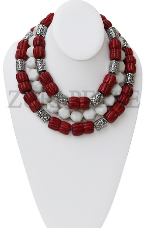 zuri-perle-handmade-red-and-white-coral-beads-african-inspired-jewelry.jpg
