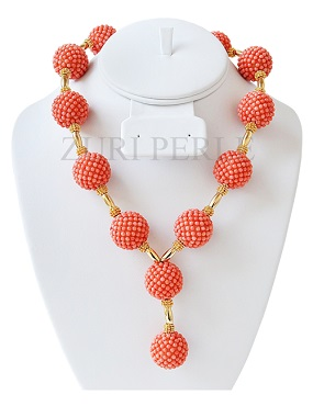 zuri-perle-peach-coral-handmade-handwoven-necklace-nigerian-african-inspired-jewelry.jpg